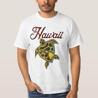 Tartaruga das ilhas de Havaí Camiseta