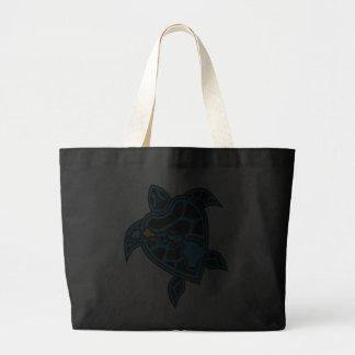 Tartaruga de Havaí Oahu e ilhas de Havaí Bolsas Para Compras