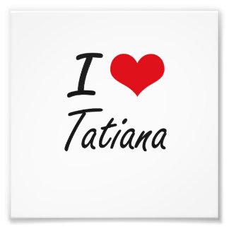 Tatiana27803538.png Impressão De Foto