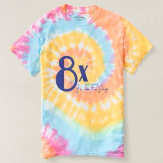 Taxa T-shrt #2 do suicídio dos adolescentes de Camiseta