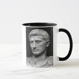 Tazza da caneca de Caesar Augustus*/Caesar