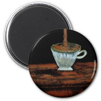 Teatime Ima