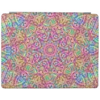 Techno colore os cobrir   de Smart do iPad do Capa Smart Para iPad