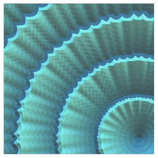 Tecido 3D costume da arte abstracta 8