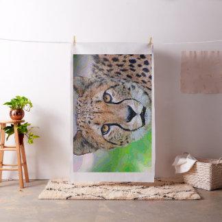 Tecido AnimalPaint_Cheetah_20171201_by_JAMColors