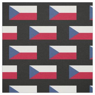 Tecido Bandeira checa