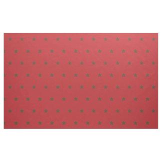 Tecido Bandeira de Marrocos