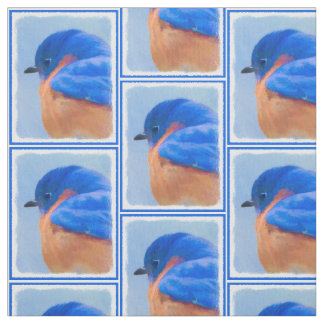 Tecido Bluebird