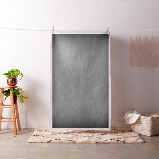 Tecido Contexto portátil claro da fotografia das cinzas