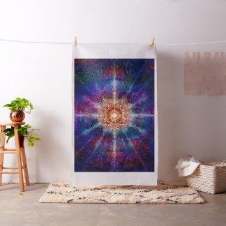 Tecido Cor da constelação H080