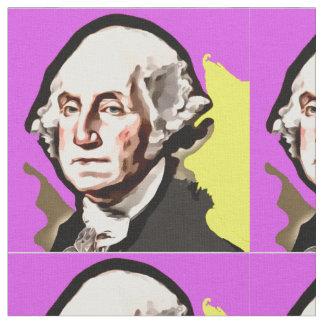 Tecido de Washington