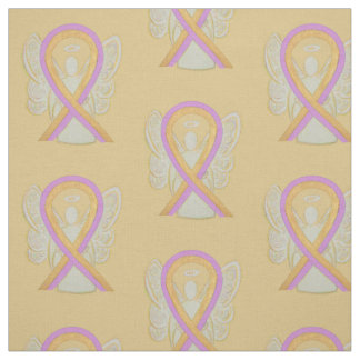 Tecido do anjo da fita do tumor de Phyllodes do