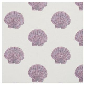 Tecido do Seashell