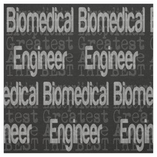 Tecido Engenheiro biomedicável Extraordinaire