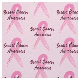 Tecido Fita de câncer de mama da esperança