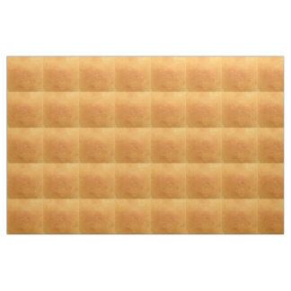 Tecido Foto 0112 da crosta de Rolls do comensal