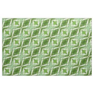 Tecido Foto molhada, verde, nova, listrada da abóbora