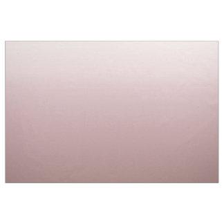 Tecido Inclinação cor-de-rosa obscuro