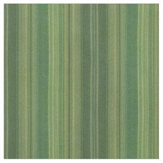 Tecido Listras de bambu