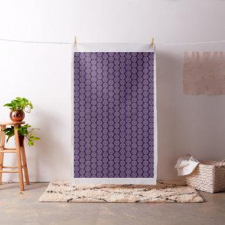 Tecido Mandala Fabric