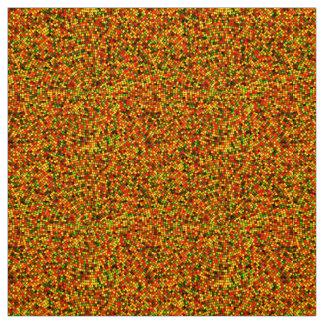 Tecido Mosaico