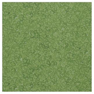 Tecido Musgo feericamente - verde