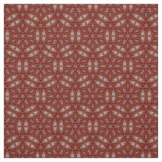 Tecido Patina de cobre macro 06171-2-4