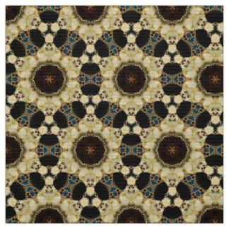 Tecido Patina de cobre macro 08779-3-2