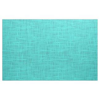 Tecido Teste padrão brilhante do Weave de matéria têxtil