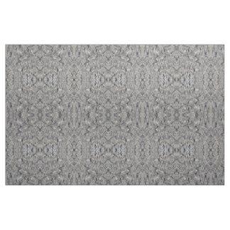 Tecido Textura concreta áspera cinzenta 060