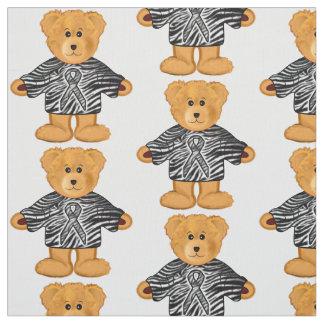 Tecido Urso de ursinho da síndrome de Ehlers-Danlos da