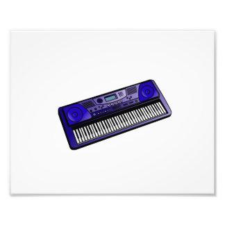 teclado .png azul escuro eletrônico artes de fotos