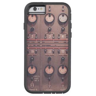 TECNOLOGIA da CIFRA - capas de iphone do calibre