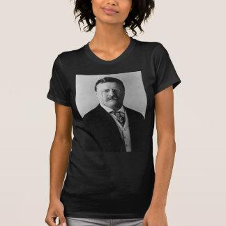 Teddy Roosevelt Tshirts