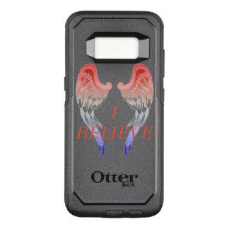 telefone capa OtterBox commuter para samsung galaxy s8