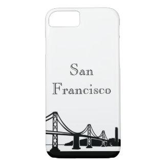 Telefone & capas de ipad de San Francisco