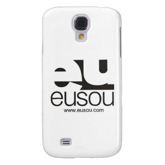 Telemóvel de Capa para Capa Samsung Galaxy S4