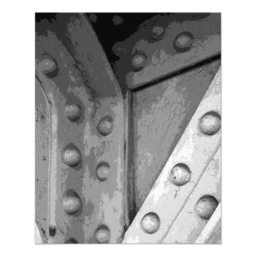 Tema Digital art. da construção Modelos De Panfleto