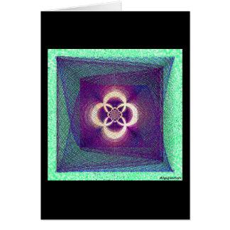 Temas Sparkling 2,5 (cartão)