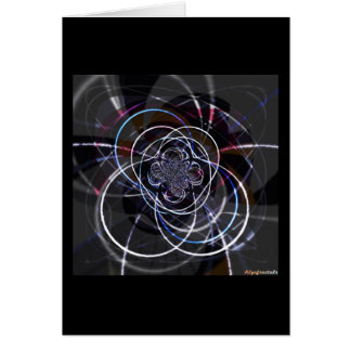 Temas Sparkling 4,2 (cartão)