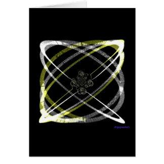Temas Sparkling 5,1 (cartão)