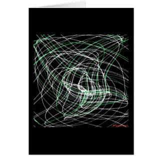 Temas Sparkling 5,2 (cartão)