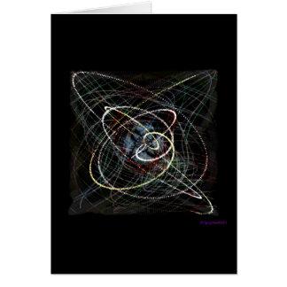 Temas Sparkling 5.4a (cartão)