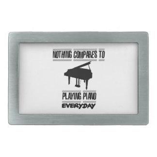 Tendendo o design do jogador de piano