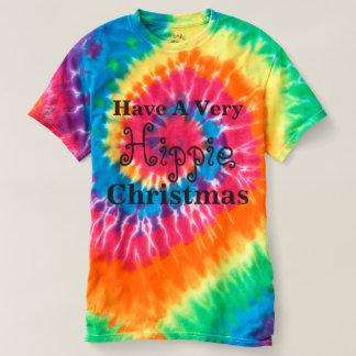 Tenha muito uma camisa original do feriado do