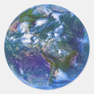 Terra Adesivo