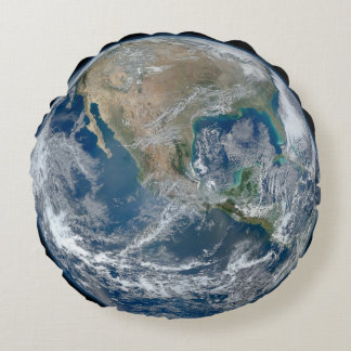 Terra Almofada Redonda