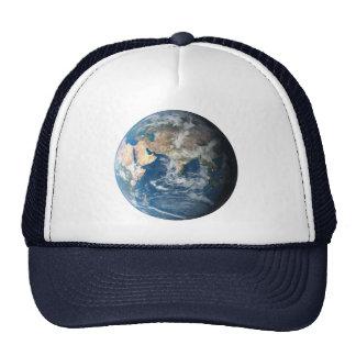 Terra Boné
