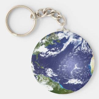 Terra Chaveiro