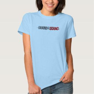 Terra & libra tshirts